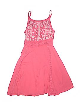 Beautees Dress Size 14
