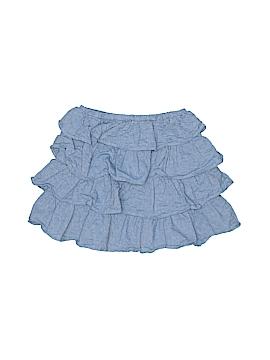 Mack & Co Skirt Size 6