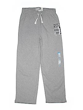 The Children's Place Sweatpants Size 14