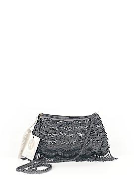 Jessica McClintock Crossbody Bag One Size