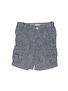 Tommy Hilfiger Cargo Shorts Size 12-18 mo