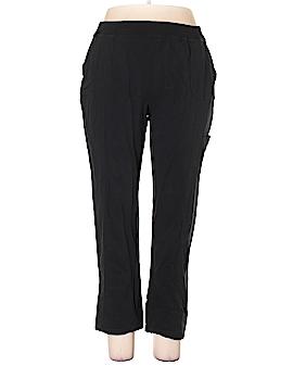 Onque Casuals Sweatpants Size XL