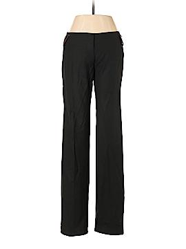 Barbara Bui Initials Casual Pants Size S