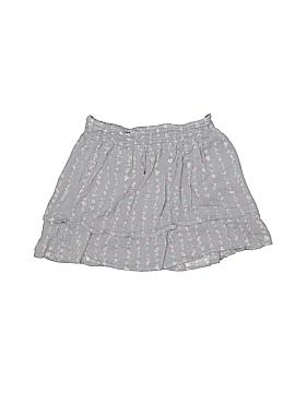 Old Navy Skirt Size M (Kids)