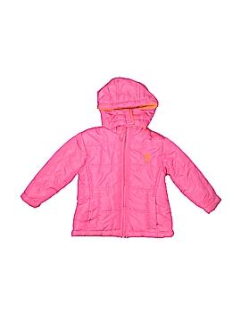 IZOD Coat Size 12 mo