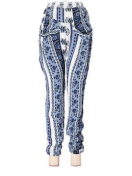 Flynn Skye Casual Pants Size 2