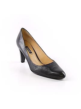 Ecco Heels Size 39 (EU)