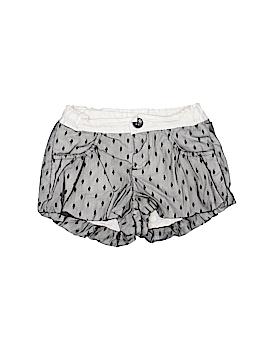 Harajuku Mini for Target Shorts Size 4 - 5