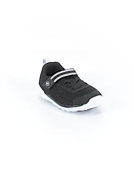 Stride Rite Sneakers Size 5