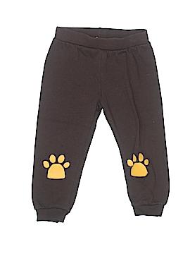 Disney Casual Pants Size 24 mo
