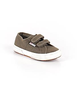 Superga Sneakers Size 31 (EU)