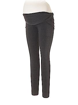 H&M Mama Leggings Size M (Maternity)