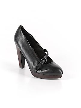 Biviel Heels Size 36 (EU)