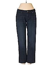 Jennifer Lopez Women Jeans Size 2