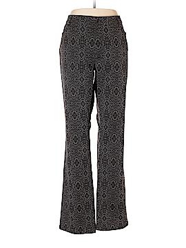 Doncaster Dress Pants Size 14