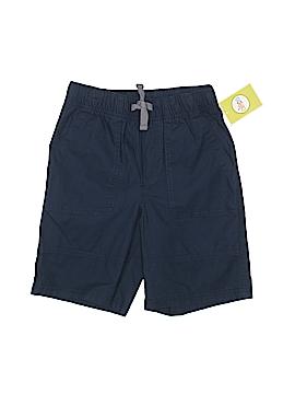 Circo Khaki Shorts Size S (Youth)