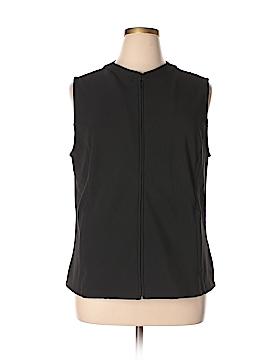 Travelsmith Vest Size XL