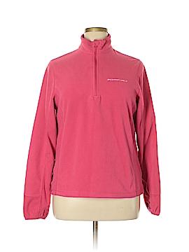Urban Outfitters Fleece Size XL