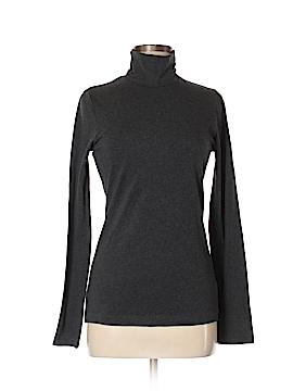 Isda & Co Long Sleeve Turtleneck Size M