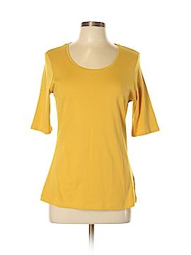 M&S Short Sleeve T-Shirt Size 44 (EU)
