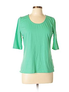 Doublju Short Sleeve T-Shirt Size XL