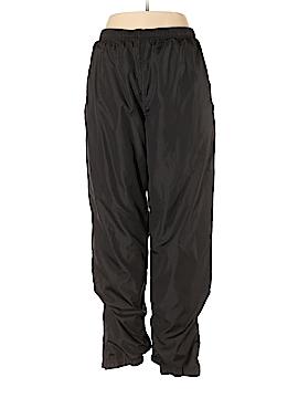 BDG Track Pants Size XL