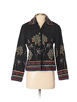 Parsley & Sage Jacket Size S