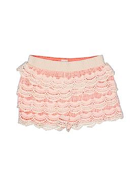 Lapis Skirt Size 10 - 12