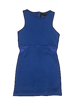 Un Deux Trois Dress Size 7