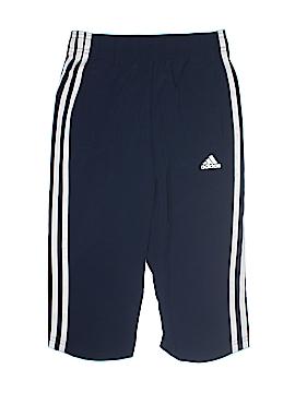 Adidas Track Pants Size 140 (CM)