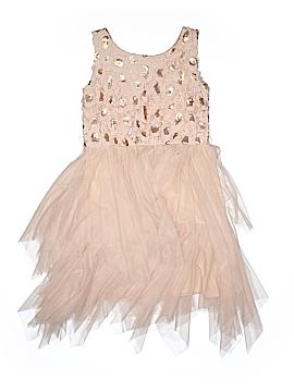 Tilt Special Occasion Dress Size 12