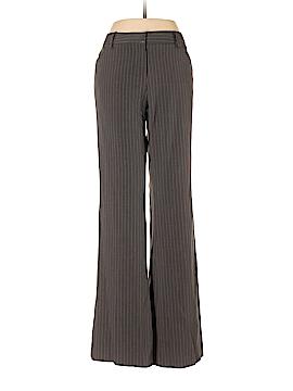 Star City Dress Pants Size 10