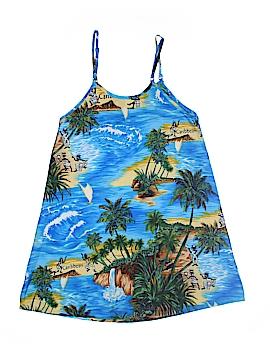 Rima Beachworld Dress Size X-Large (Kids)