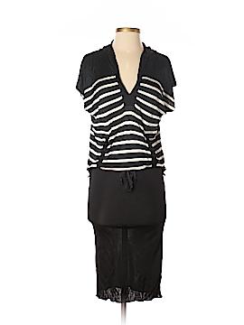 Jean Paul Gaultier Soleil Casual Dress Size S