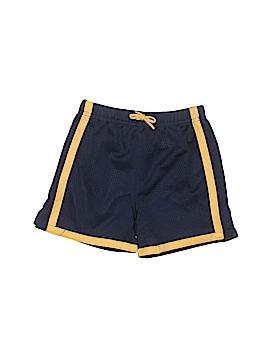 SONOMA life + style Athletic Shorts Size 18 mo