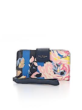 Isaac Mizrahi Wallet One Size