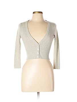 Heritage Cardigan Size L