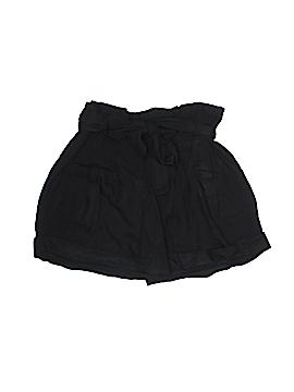 Sparkle & Fade Shorts Size 0