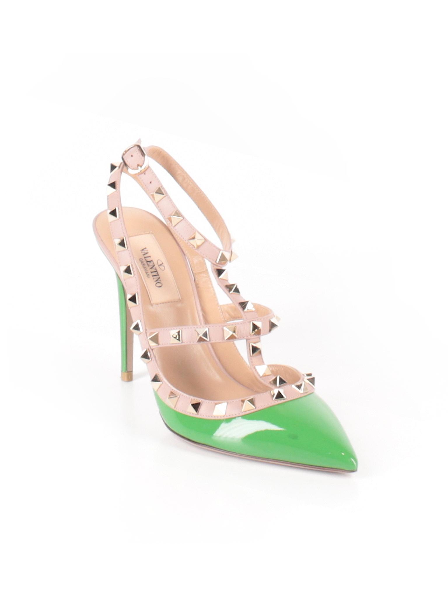 Boutique Boutique Valentino promotion Heels promotion 8xwzq8