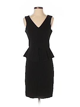 Ganni Cocktail Dress Size S