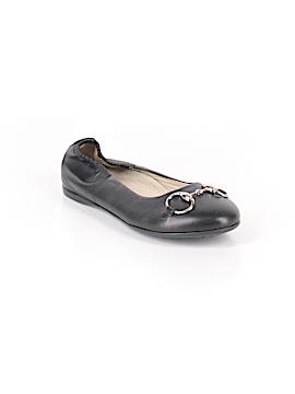 Gucci Flats Size 30 (EU)