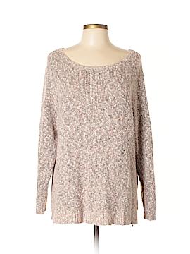 Buffalo by David Bitton Pullover Sweater Size XXL