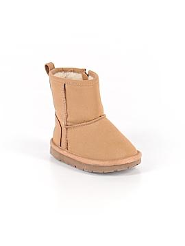 Gap Boots Size 5