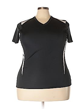 Augusta Sportswear Active T-Shirt Size XL