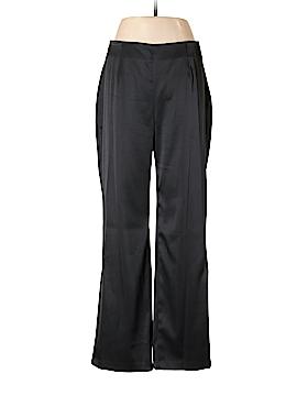 CDC Apparel Dress Pants Size 12