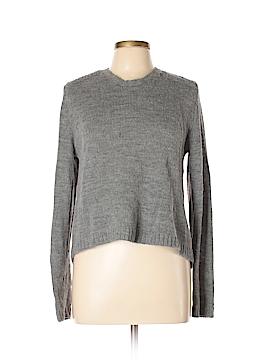 Jenni Kayne Pullover Sweater Size L