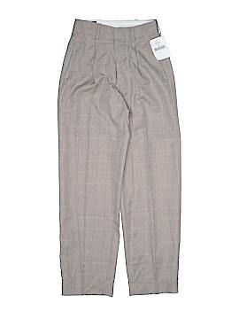 BAK Dress Pants Size 10