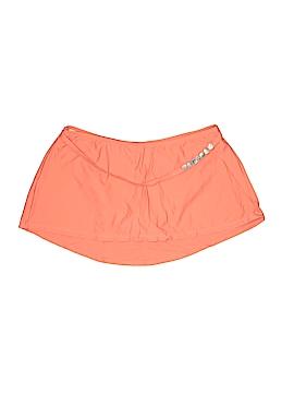 Merona Swimsuit Bottoms Size XL