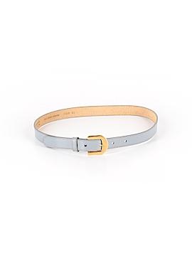 Pierre Cardin Belt Size S