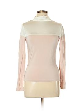 'S Max Mara Long Sleeve Top Size L